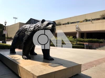 UCLA發展台灣研究  目標連結國際